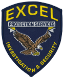 Excel Protection Services